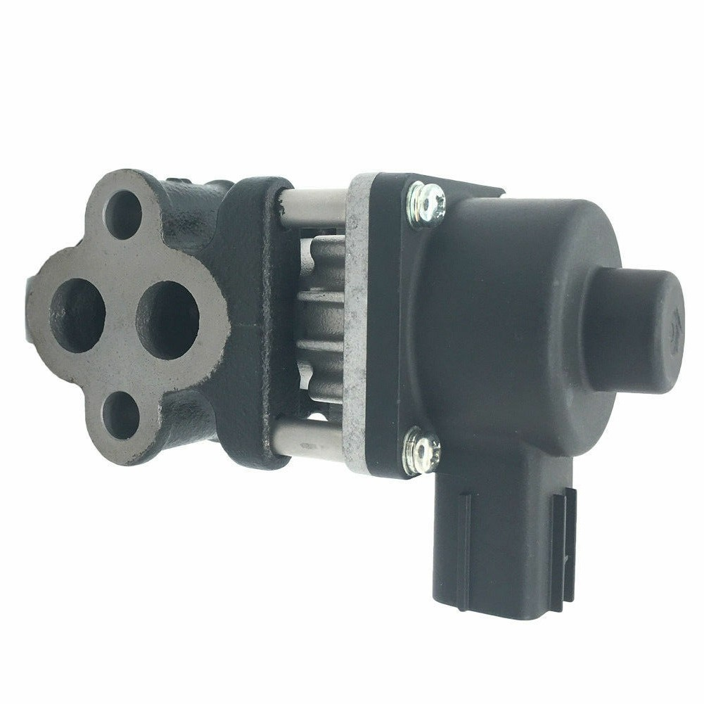 Daikin JCP-G06-04-20 Pilot check valve