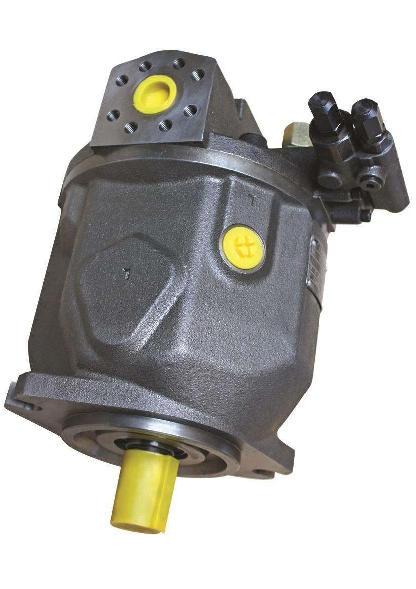 Daikin DVSF-3V-20 Single Stage Vane Pump