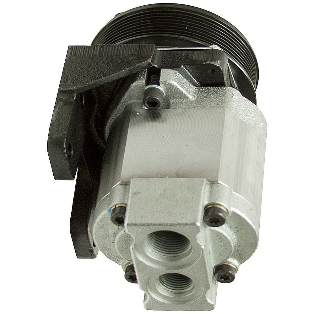 Daikin V15SASJBRX-95S3 piston pump