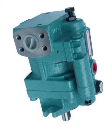 Denison T7D-B17-2L02-A1M0 Single Vane Pumps