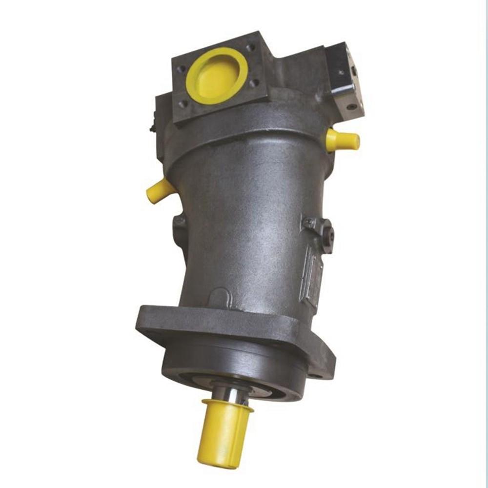 Denison T7BS-B07-2L03-A1M0 Single Vane Pumps