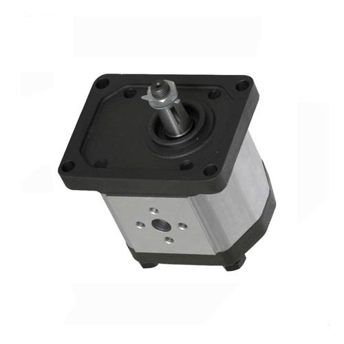 Denison PVT20-2L1C-J03-S00 Variable Displacement Piston Pump