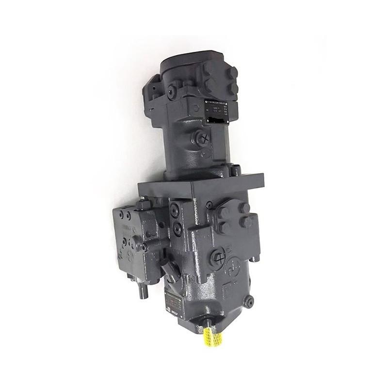 NACHI SS-G01-C4-FR-E115-E31 SS Series Solenoid Valves