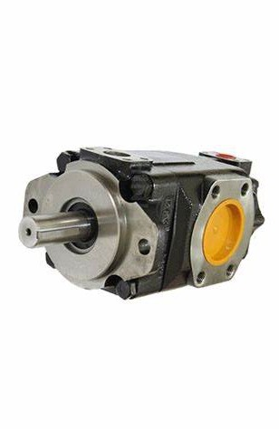 Parker PV020R2K1T1N001 Axial Piston Pump