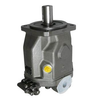 Vickers 2520V-10A9-1AA22L Double Vane Pump