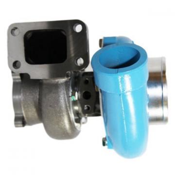 Daikin VZ80C33RHX-10 Piston Pump