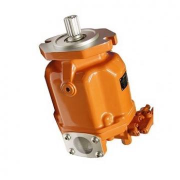 Daikin MFP100/4.3-2-1.5-10 Motor Pump