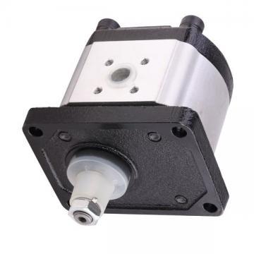 Daikin V15A1R-95 piston pump