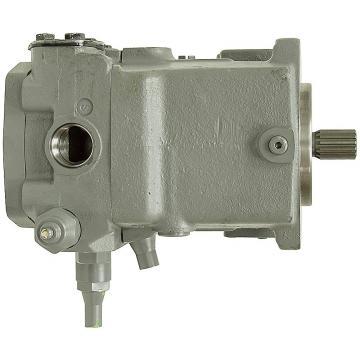 Denison T7D-B20-1R02-A1M0 Single Vane Pumps