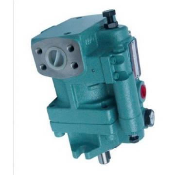 Denison PV15-2R5D-L00 Variable Displacement Piston Pump