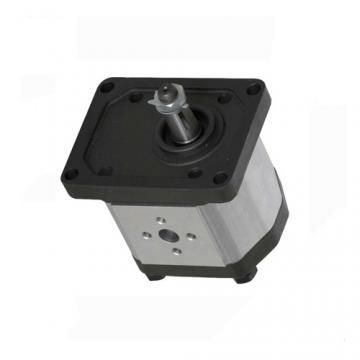 Denison PV15-2R1B-L00 Variable Displacement Piston Pump
