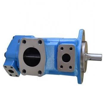 NACHI IPH-26B-8-125-LT-11 Double IP Pump