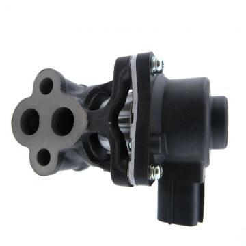 Parker PV063R1K1T1N100 Axial Piston Pump