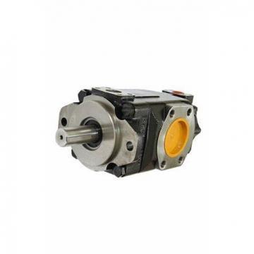 Parker PV180R1L1T1NFPG Axial Piston Pump