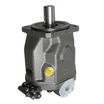 Vickers DG4V-3-0B-M-U-A6-60 Solenoid Operated Directional Valve