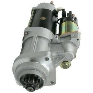 Vickers 4520VQ-60A2-1AA-10R Double Vane Pump