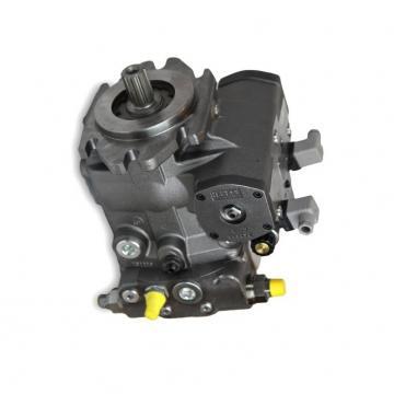 Vickers PVH098R13AJ30A070000001AD1AE010A Pressure Axial Piston Pump