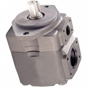 Yuken DMT-06-2C2-30 Manually Operated Directional Valves