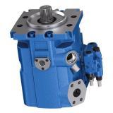 Denison PV20-1L5D-K02 Variable Displacement Piston Pump