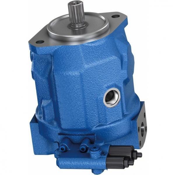 Daikin RP38A3-55-30 Rotor Pumps #1 image